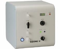 オゾン治療器